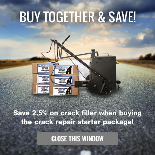 crack-repair-starter-popup