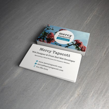 mt-business-cards