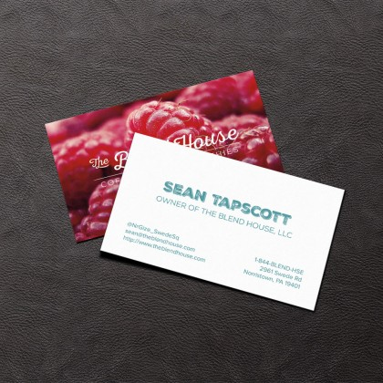 st-business-cards