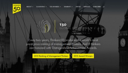 thinkers50-redesign