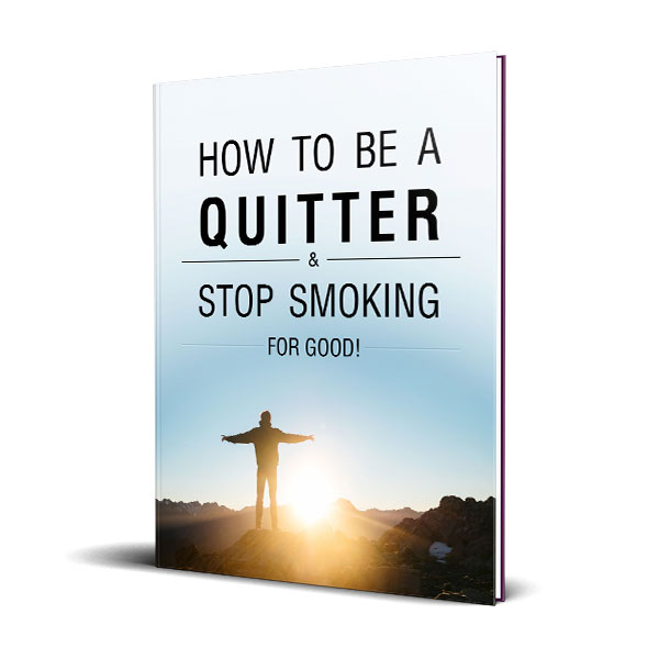 Ebook-StopSmoking-Cover