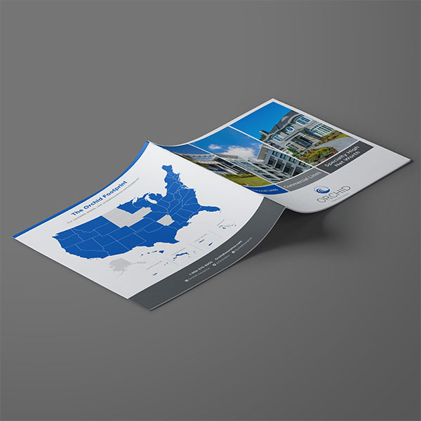 orchid-enterprise-brochure