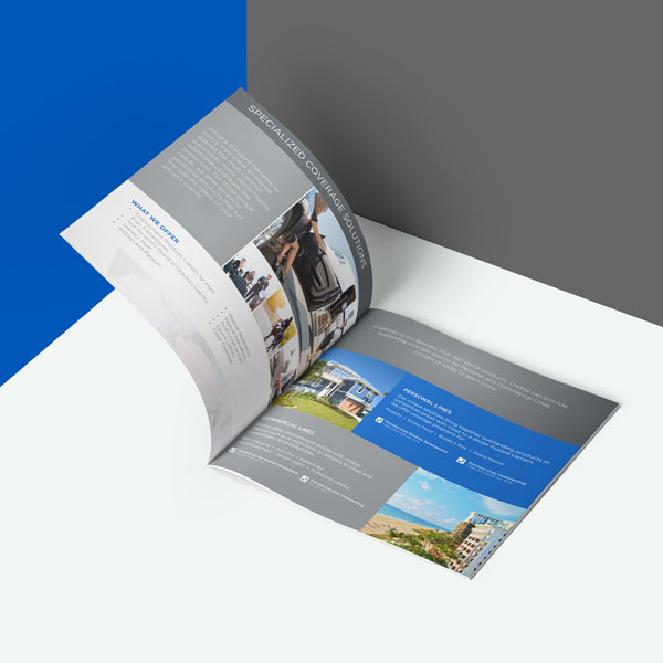 orchid-hnw-brochure